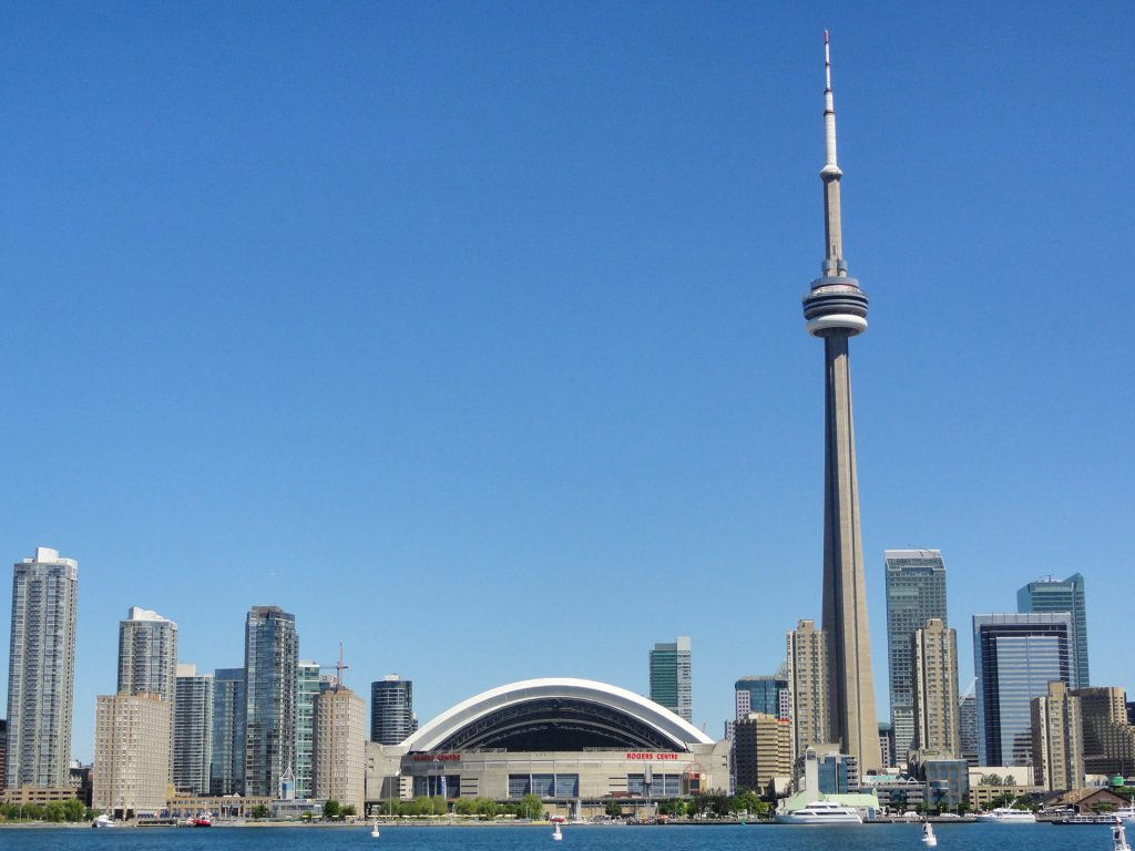 arcsens-cn-tower
