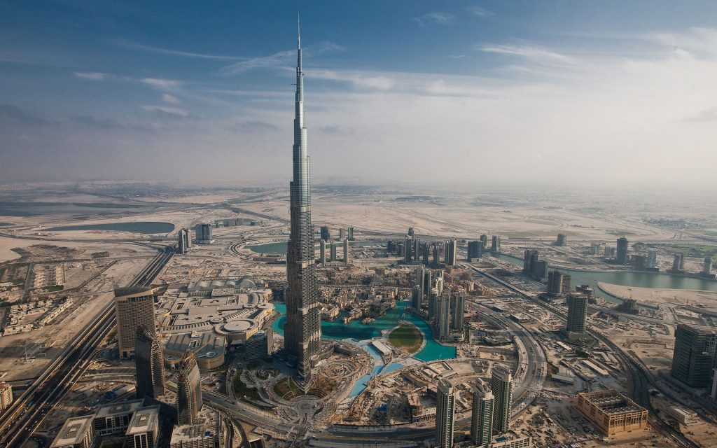 arcsens-khalifa-tower