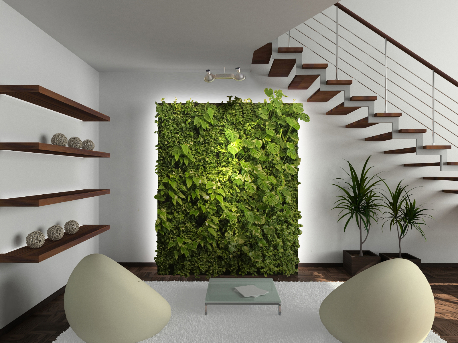 arcsens-green-interior-design