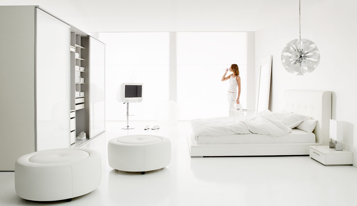 arcsens-white-interior-design