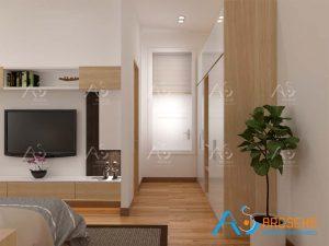phòng ngủ bố mẹ v2