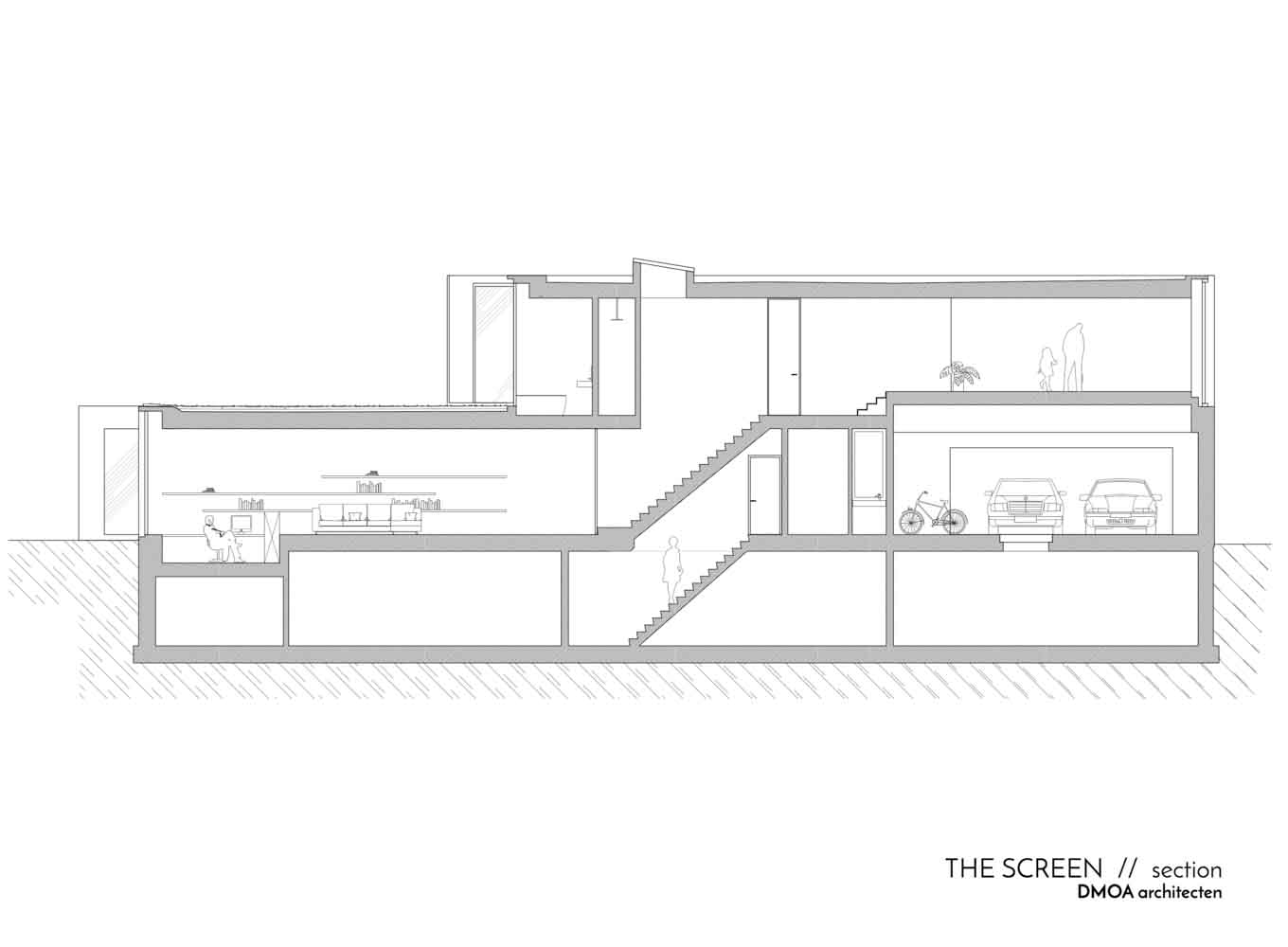 Screen section 1 100