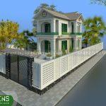 ArcSens DXN phoi canh 01