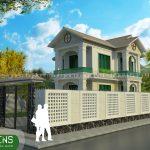 ArcSens DXN phoi canh 03