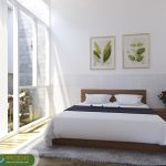 phòng ngủ khách 1
